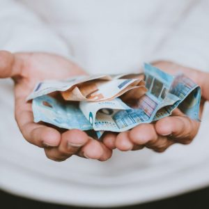 Rückgeld durch Förderung der Leistungen